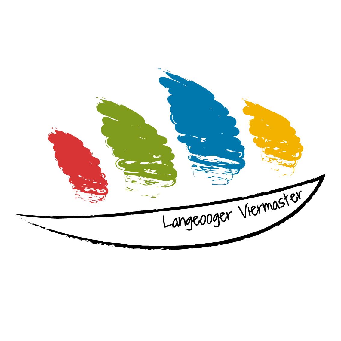 Langeooger Viermaster